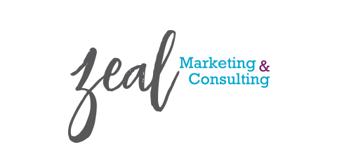 Zeal Marketing & Consulting